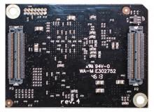 uSomIQ AM335x