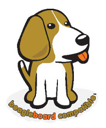 beagleboard compatible